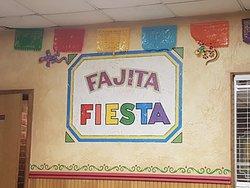 Peraltas Mexican Restaurant