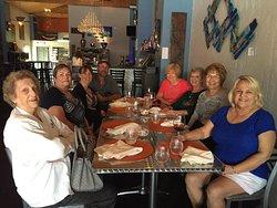 Southwest Florida Food Tours