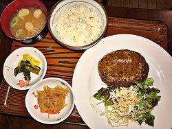 Restaurant Shibata