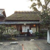 Asahiyaki