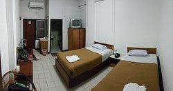 Sumit Hotel
