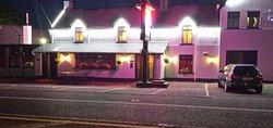 Jack Whites Inn