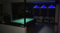 Karaokebars