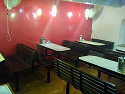Bindra's South Indian Restaurant