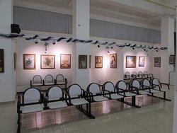 Reutov Art Gallery
