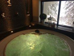 Koli Relax Spa