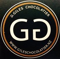 Giles Chocolatier