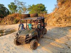 Aventure et Découverte Madagascar