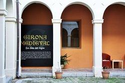Museu d'Historia de Girona