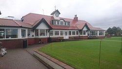 Silloth Golf Club