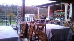 Canedo Restaurante & Braseria