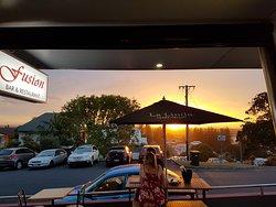 Indian Fusion Tapas Bar & Restaurant