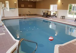 TownePlace Suites Sioux Falls