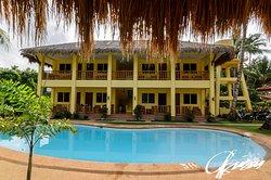 One Sunset View Resort