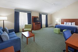 Holiday Inn Cape Cod-Falmouth