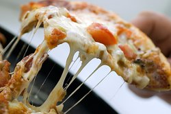 Tvoya Pizza