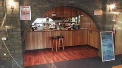 Nubeena Tavern & Licensed Restaurant