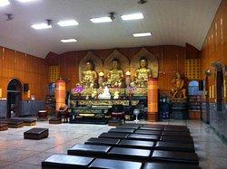 Tourist information Center Taitung