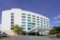 Crowne Plaza Hotel Villahermosa