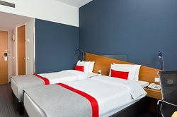 Holiday Inn Express Cologne - Troisdorf