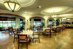 Sun Cafe Restaurant