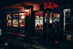 The Drop Inn