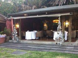 Perfect Mauritian Hotel