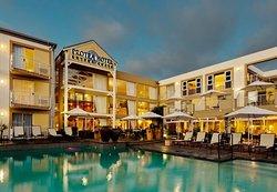 Protea Hotel by Marriott Knysna Quays