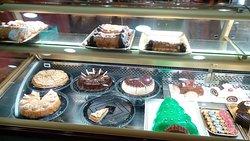 Panaderia Pulido Alonso