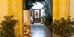 Trattoria San Carlino
