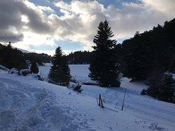 Ski Zirias