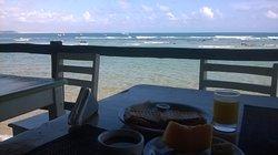 Hotel Pipa's Bay