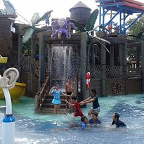 Citraland Waterpark