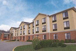 La Quinta Inn & Suites Norwich-Plainfield-Casino