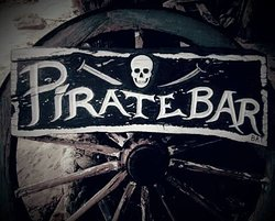 ‪Pirate Bar, Pirate Bay‬
