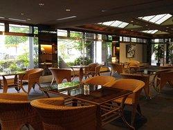 Himeji Castle Grandvrio Hotel