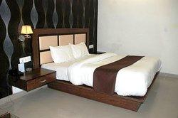 Hotel Orbit Continental