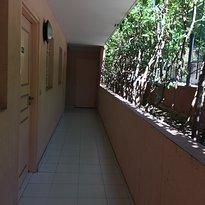 Apartamentos Pierre & Vacances Ange Gardien