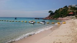 Samae Beach