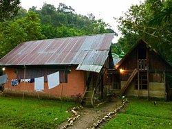 Posada Casa El Zapote