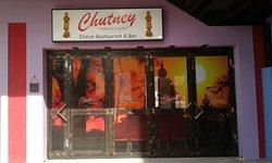 Chutney Restaurant