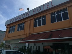 Good and affordable hotel