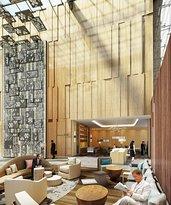 Hilton Garden Inn Guiyang Yunyan