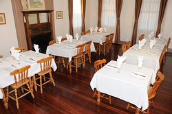 Railway Hotel Kandos