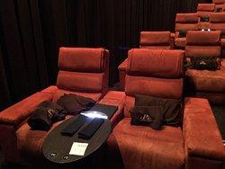 iPic Theater