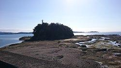 Cape Tenjin-zaki