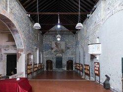 Oratorio di Santa Caterina