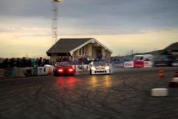 Rustavi International Motopark