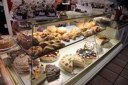 Konditorei Cafe Im Schnoor