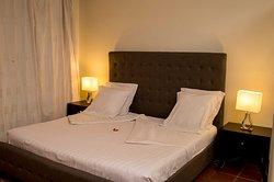 Hotel Le Petit Village